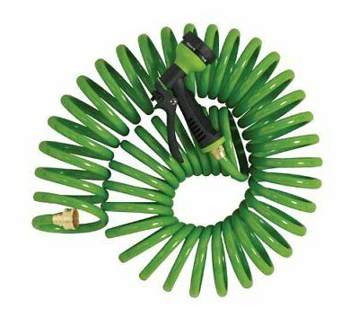 27872 green coil hose 8