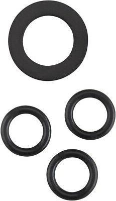 Gardena 31128 Replacement Garden Hose Washer And O-Ring Set