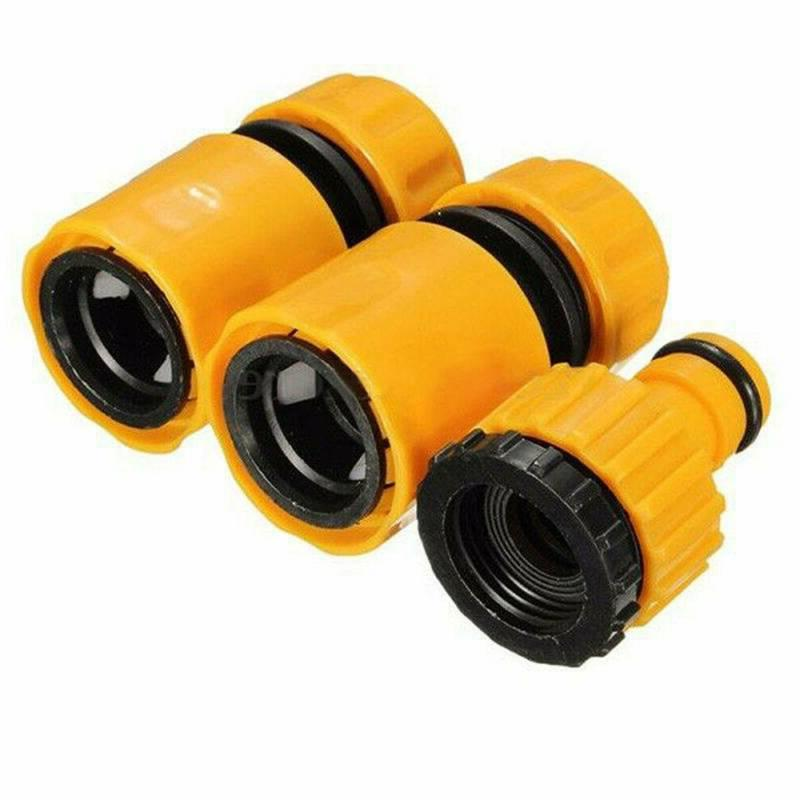 3Pack SET Adapter Fitting Attachment