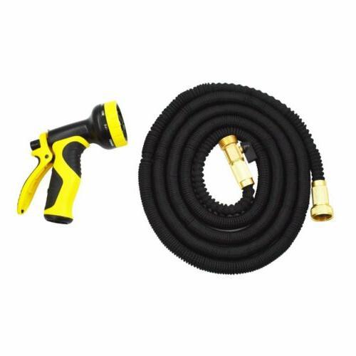 3X Stronger Flexible Nozzle FT