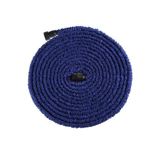 50 75 Expandable Pocket Water Garden Hose 8 pattern * Hose