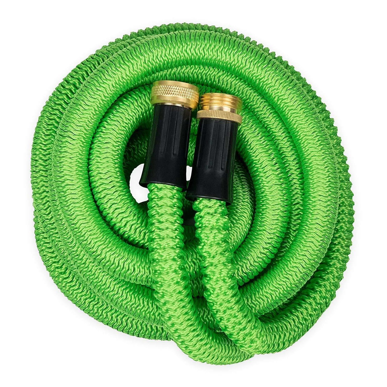 50 Garden Water Hose Retractable