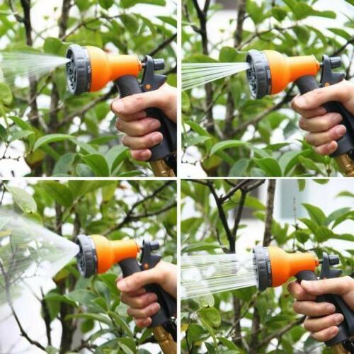 Ohuhu Garden Hose Sprayer