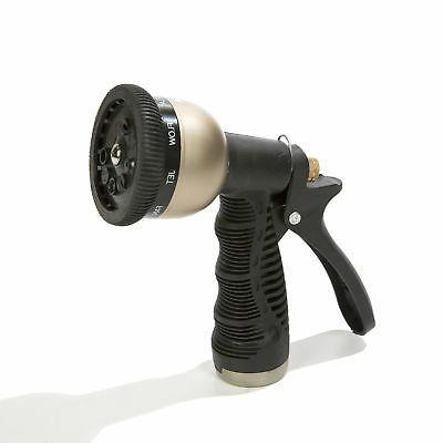 Aqua Plumb Hose Nozzle