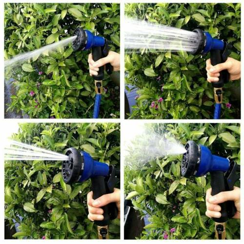 50 Feet Garden Hose Retractable