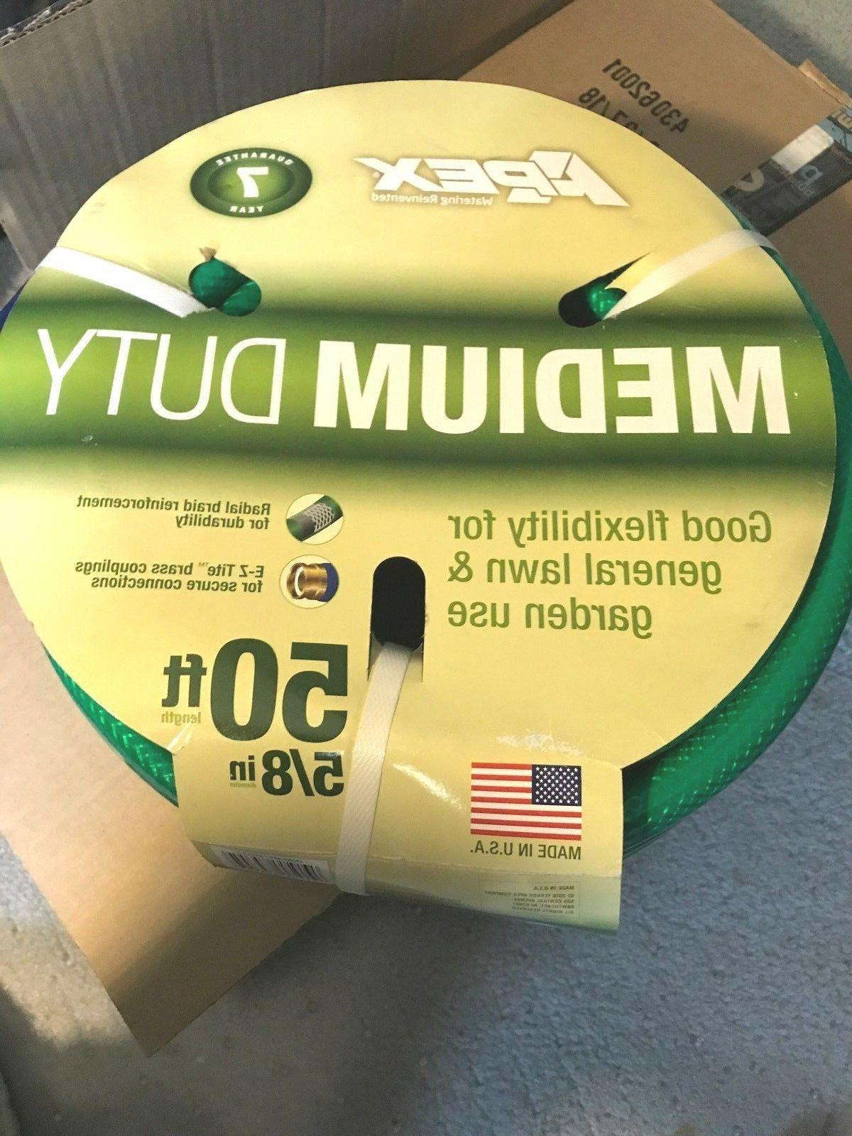 8535 50 medium duty 5 8 inch