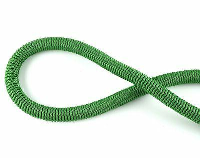 GrowGreen New Garden Improved Expandable Hose with All