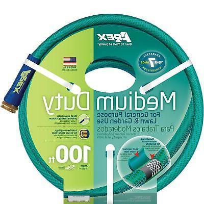 co c8535 100 duty hose
