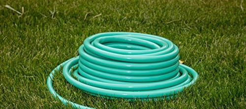 Swan Products Club Heavy Duty Hose Crush