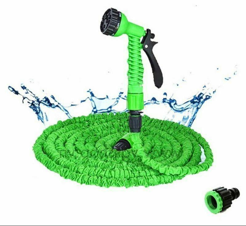 Deluxe 50 75 Garden Spray Nozzle