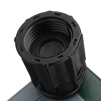 Digital Electronic Hose Watering Garden Controller