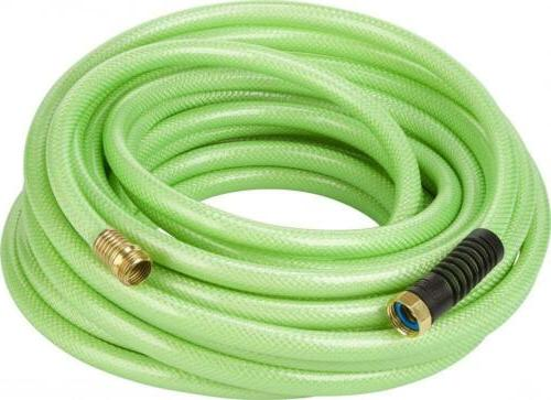 Swan Products Green Grow Lead-Free Gardening