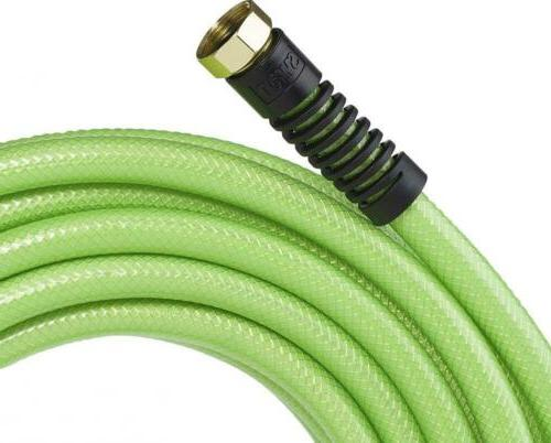 Swan Products ELGG58100 Element Green & Grow Gardening