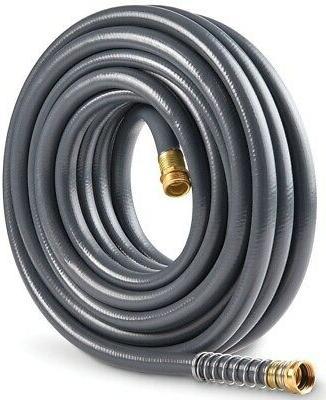 flexogen 8 ply garden hose