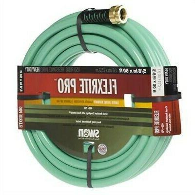 flexrite heavy duty hose