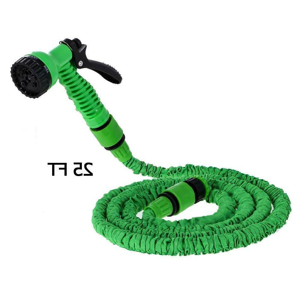Garden Hose 200feet Expandable Flexible Water Hose
