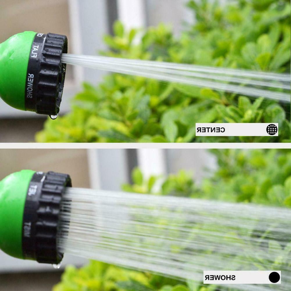 Garden Expandable Flexible Water