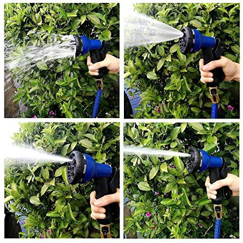 Ohuhu FT Hose Hoses, Flexible Spray