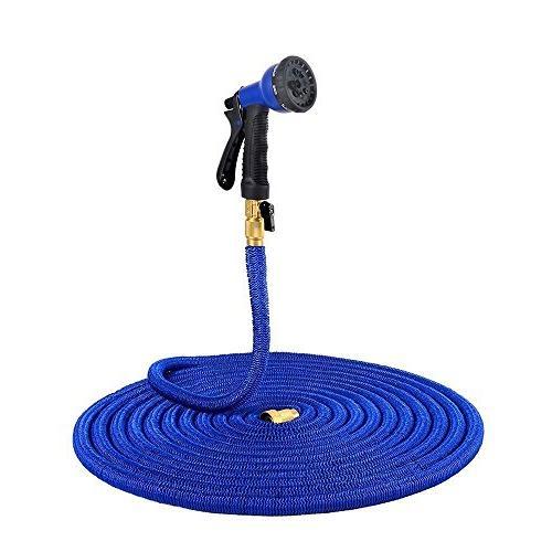 garden hose expandable hoses