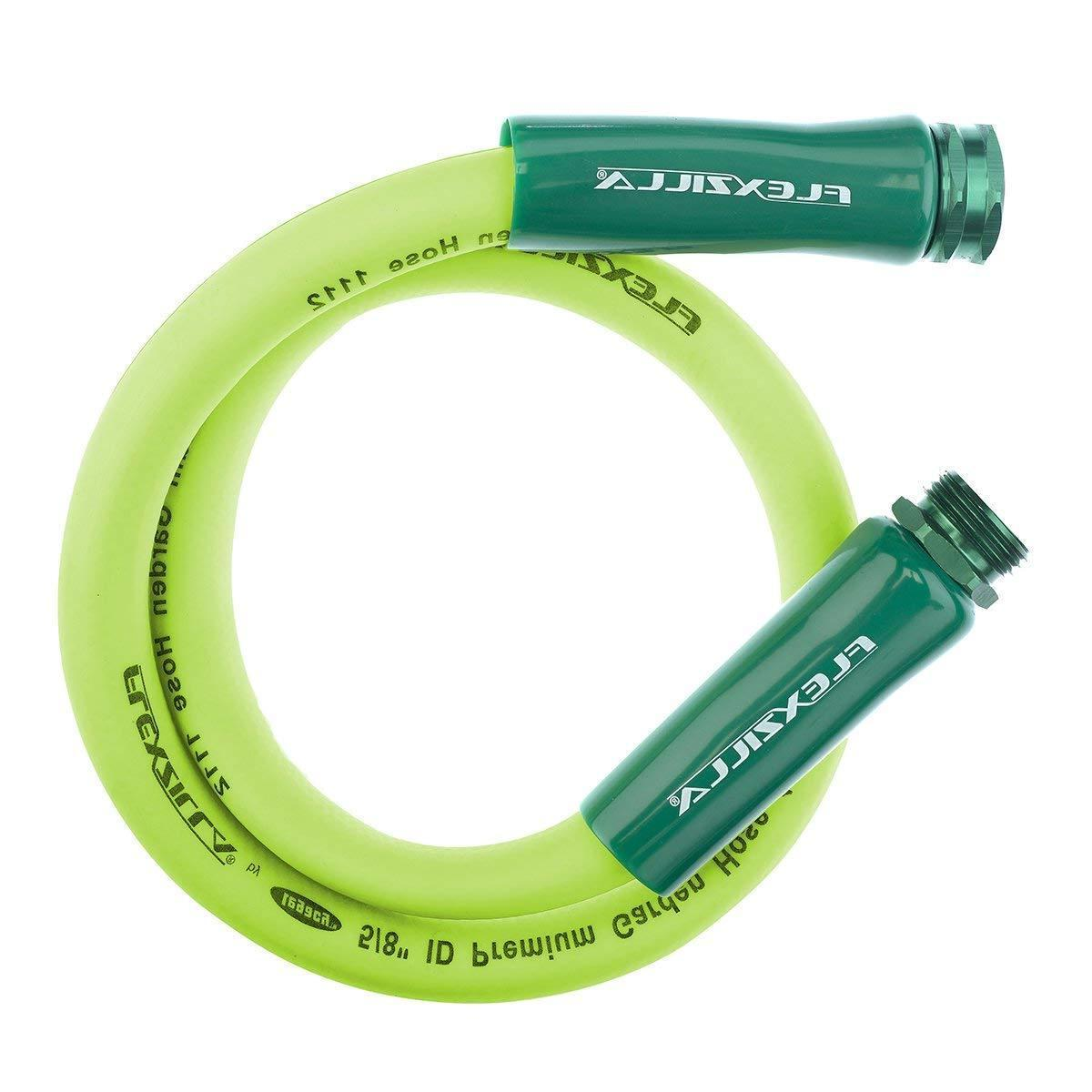 Flexzilla Garden Lead In Hose Drinking Water Safe Lightweigh