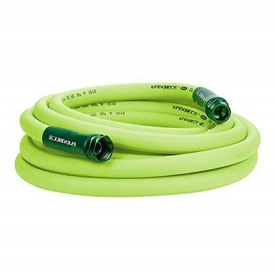 Flexzilla Garden Hose, Heavy Duty, Lightweight, Drinking Wat