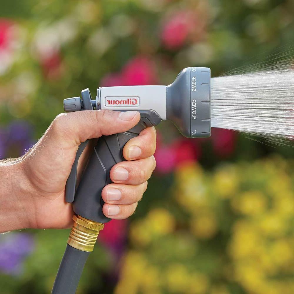 Garden Sprayer Attachments Jet Washer