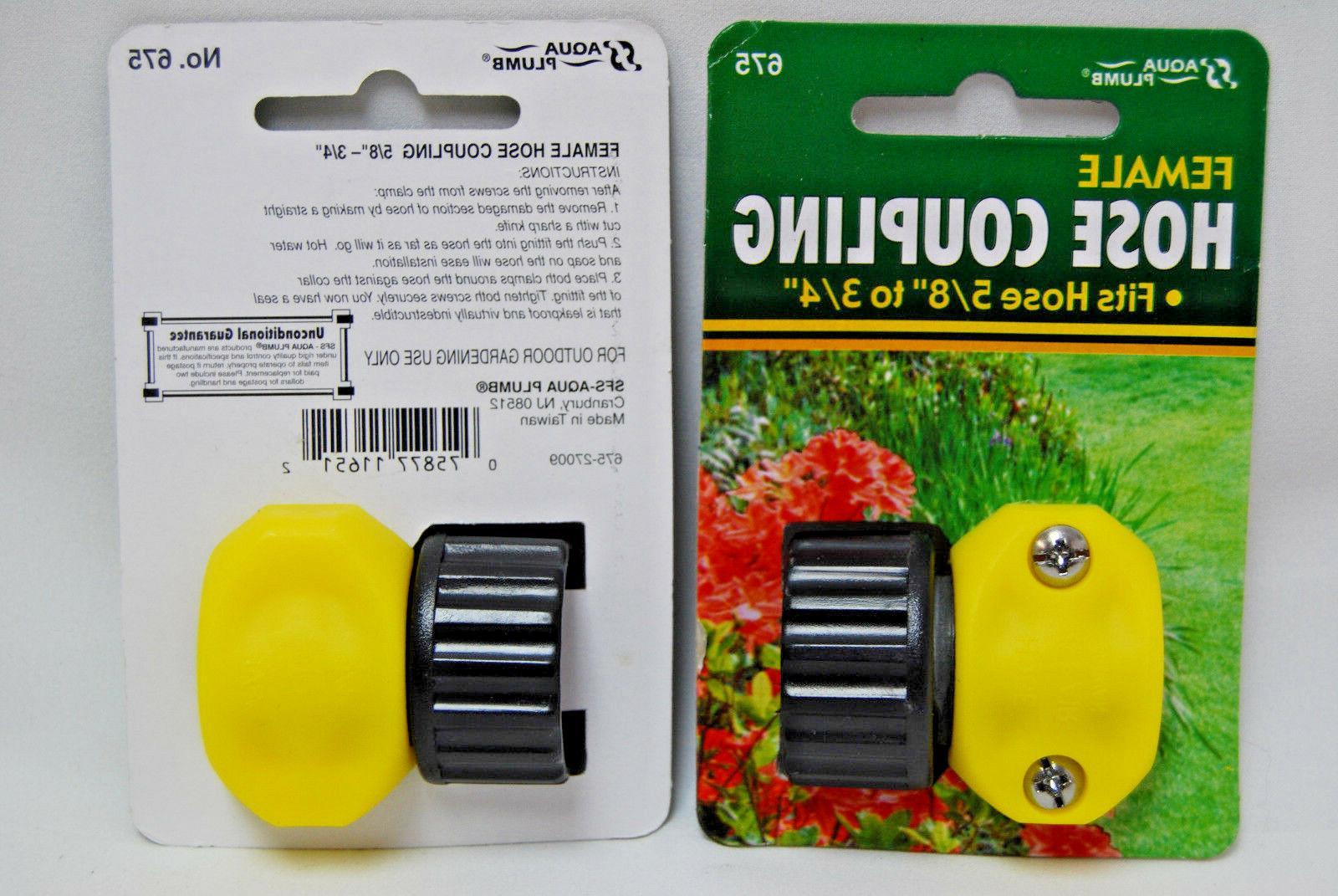 Aqua Parts Nozzle 10 S7434