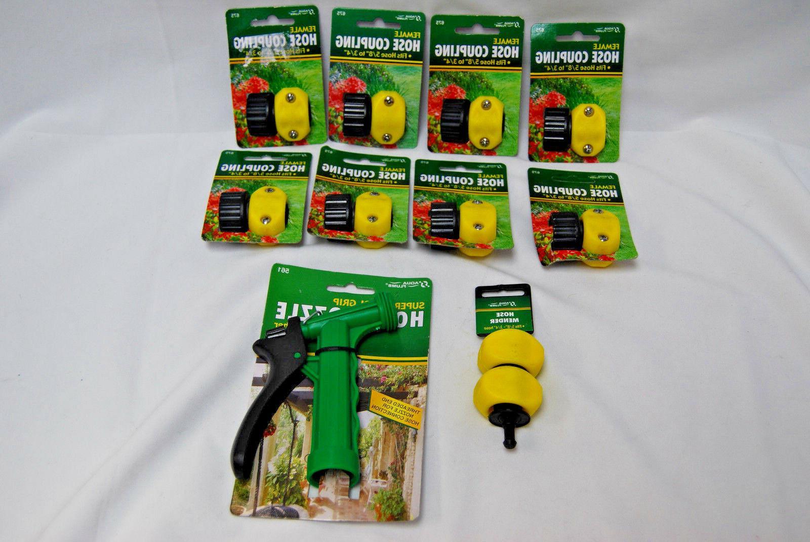 Aqua Plumb Parts Mender Nozzle S7434