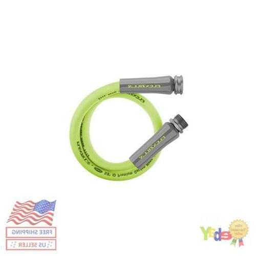 garden lead hose