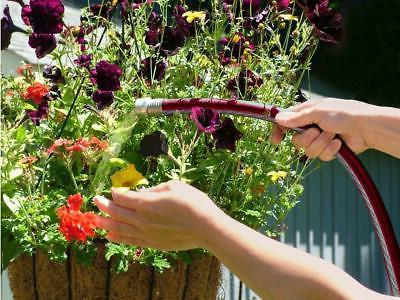 Garden Hose 5/8 In Commercial Outdoor Yard