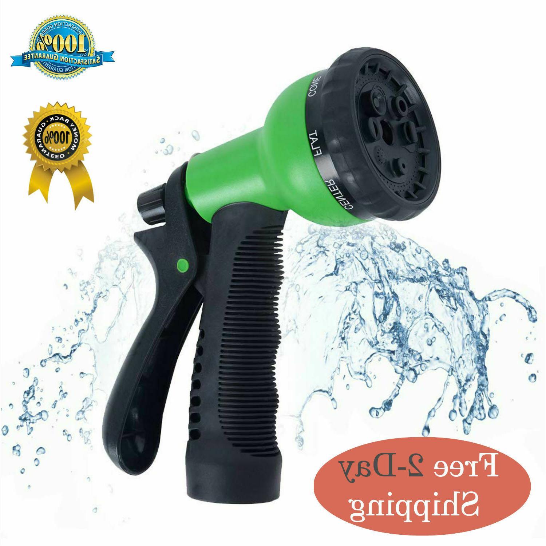 garden water hose soft grip