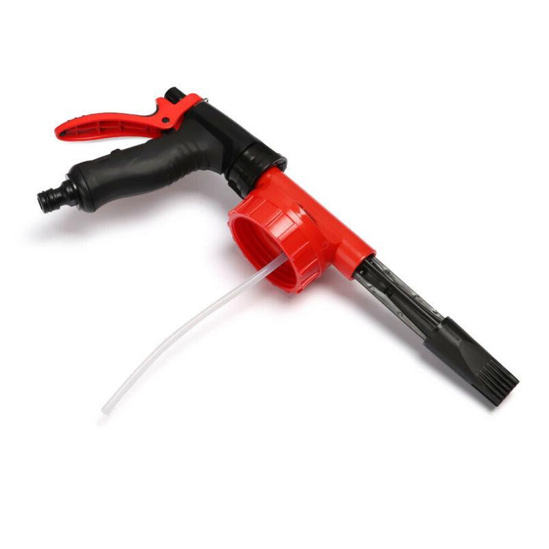 Large Foam Gun Water Guns Sprayer