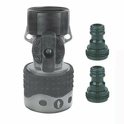 hose quick connector set