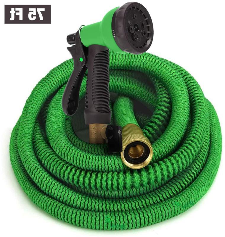 hoses expandable garden hose water hose