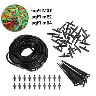 Irrigation Kits Garden Water Hose Automatic