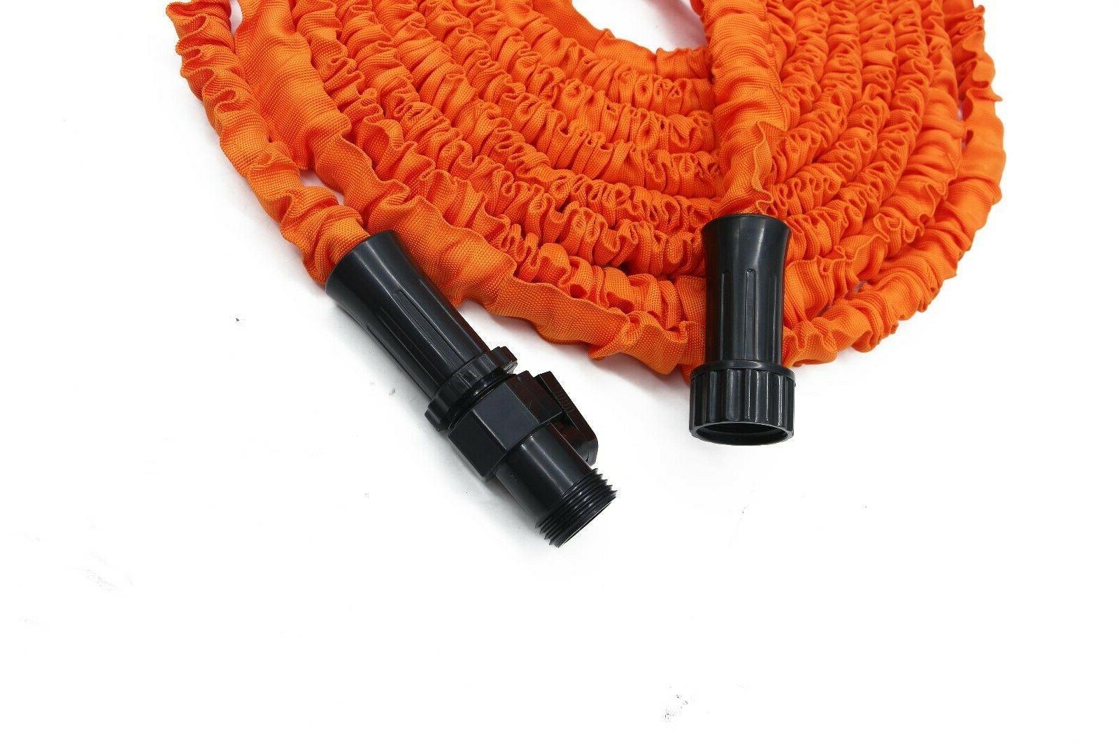 Latest Garden Hose Nozzle 5 75