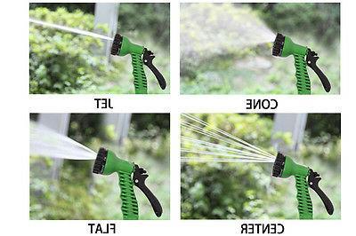 Latex 100 200 Flexible +Spray