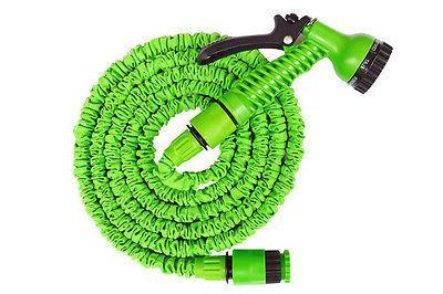 Latex 100 200 FT Expanding +Spray Nozzle