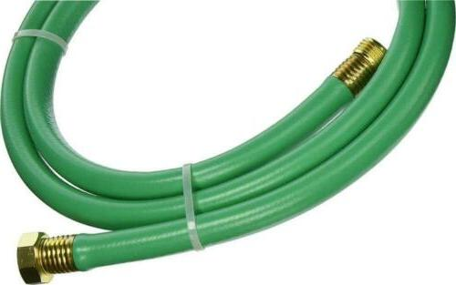 Swan Products Hose Leader 6 ft,