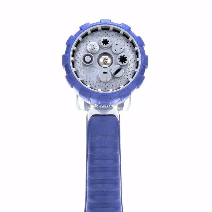 Orbit Spray Garden Water Adjustable Spray