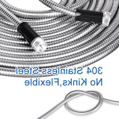 Metal Pipe 25 75