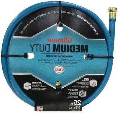 mfg 4 ply reinforced hose