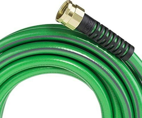 Swan Products ULTRALite Compact Hose