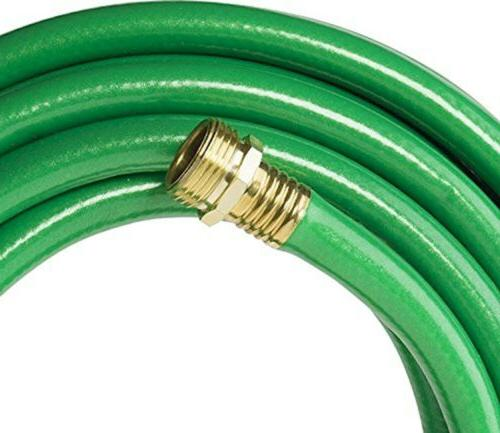 Swan Products ULTRALite Hose