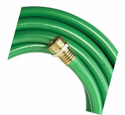 Swan Products Hose...