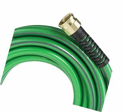 Swan Products Miracle-Gro ULTRALite Hose...