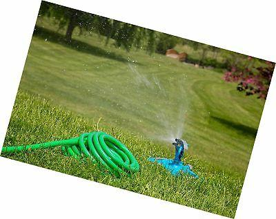 Swan Products Miracle-Gro ULTRALite Lightweight Hose...