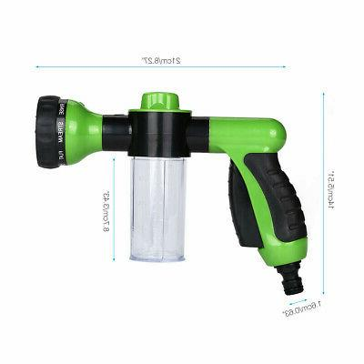 Garden Sprayer Thumb Spray