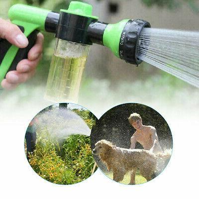 Garden Sprayer Attachments Gun Thumb