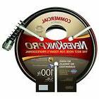 NeverKink 8844-100 Series 4000 Commercial Duty Pro Garden Ho